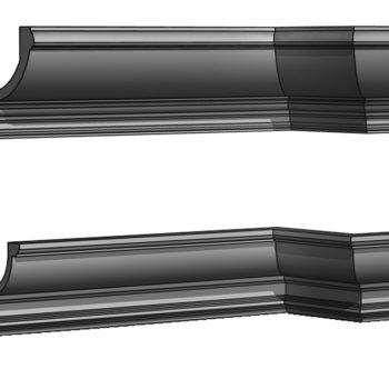 С900.С901
