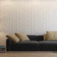bambuk-3d-6
